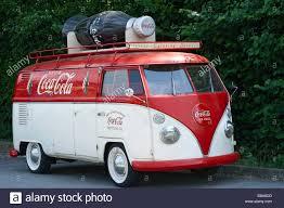 volkswagen microbus 1970 volkswagen transporter t1 stock photos u0026 volkswagen transporter t1