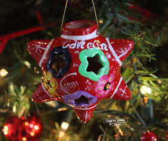ornaments travel souvenirs giggles gobbles and gulps