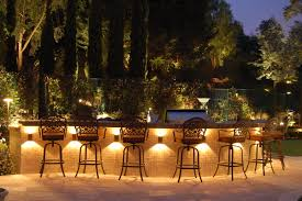 Landscaping Lighting Ideas by 10 Fall Landscape Lighting Ideas Pro Tips Install It Direct