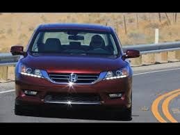 honda accord coupe india car in india honda accord 2012 2013 u will it