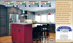 bathroom and kitchen designs classic bathroom kitchen design services in greenfield ma
