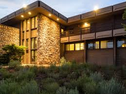 thunderbird lodge grand canyon village hotel grand canyon deals