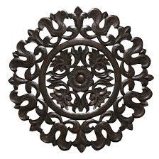 carved wood medallion wall mesmerizing 80 wood medallion wall decor decorating inspiration