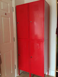 Mudroom Cabinets Ikea Ikea Storage Cabinet Locker Style Red Ikea Storage Cabinets