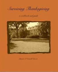 some decorum how not to a meltdown on thanksgiving by