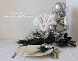 Winter Wonderland Centerpieces by 43 Best Winter Wonderland Images On Pinterest Table Decorations