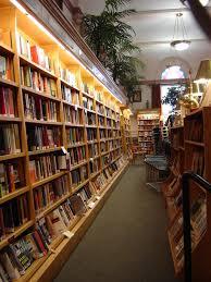boulder book store denver a list