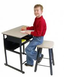 Standing Desk Feet Hurt Standing Desks U2013 Not Just For Adults Anymore Obesity Panacea
