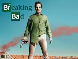 Breaking Bad Staffel 1 Folge 3 Breaking Bad Season 1 M3zproduction U0027s Blog