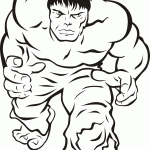 incredible hulk coloring pages hulk coloring pages fablesfromthefriends com