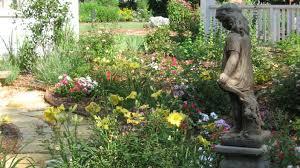 home gardens design wallpaper beautiful green garden desktop arafen