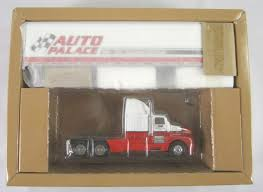 kw truck parts fs 1 64 semi trucks arizona diecast u0026 models
