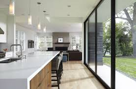 Minimalist Home Designs Decor Exquisite Yosemite Home Decor Ideas For Your Minimalist