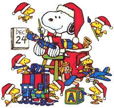 peanuts characters christmas peanuts characters christmas clipart