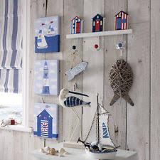 seaside towel hooks google search wetroom pinterest