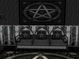 gothic rooms amusing gothic rooms gallery best ideas interior porkbelly us