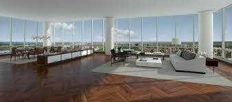 happy manhattan penthouse apartments best design 7653