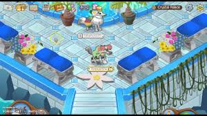 Antique Couches How To Get The Antique Couches In Animal Jam 2017 Youtube