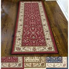 Floor Rug Runners Runner Rugs Shop The Best Deals For Nov 2017 Overstock Com