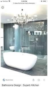 bathroom design showrooms bathroom design center kitchen bath design center kitchen bathroom