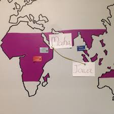 Java Map Get What U0027s This Mocha Java Coffee Thing Freshground Roasting