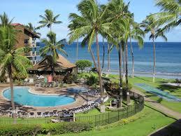 Papakea Resort Map Stunning Ocean Views Renovated Top Floor 2 Vrbo