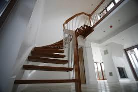 modern staircase designs 2 best staircase ideas design spiral