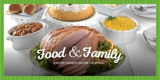kroger on order your easter sunday dinner here http t