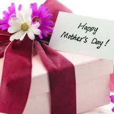 mothers day 2017 ideas mothers day 2017 news latest mothers day 2017 updates mothers
