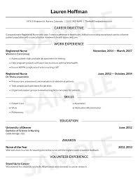 free resume builder resume builder free resume template us lawdepot