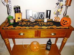 Orange Table L Decorating Best Inspiring Table Decoration Kropyok