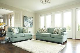 Cheap Furniture For Living Room Furniture Sets And Packages Finish Your Home Furniture