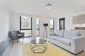 2 bedroom flat rent in manhattan plaza manhattan tower canary