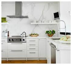 satin nickel white kitchen love everything about this inspiring ikea kitchen cabinets with satin nickel pulls transitional