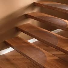 cheap anti slip stair treads wooden stairs find anti slip stair