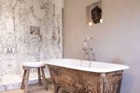 badezimmer laminat ideen geräumiges laminat ezimmer wineo feuchtraumlaminat auch fr