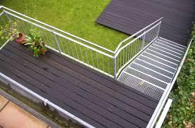 balkon stahlkonstruktion preis balkone und terrassen traumschlosser