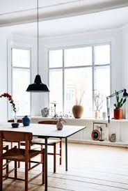 Danish Design Kitchen Ouur Media Architects Kitchens And Countertop