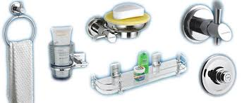 taps manufacturers bathroom taps fitting cp bathroom fittings