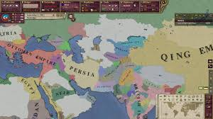 Central Asia Map by New Central Asia Map Coming Soon Ish To Concert Of Europe