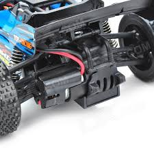 wltoys l959 titam technical issues that affected me parts upgrade and