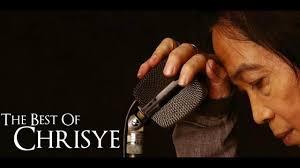 download mp3 chrisye dibatas akhir senja chrisye sendiri lagi lirik hd youtube
