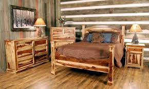 Natural Pine Bedroom Furniture by Furniture Admirable Natural Wood Bedroom Furniture Sets Great
