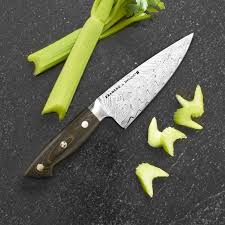 zwilling kitchen knives bob kramer 6