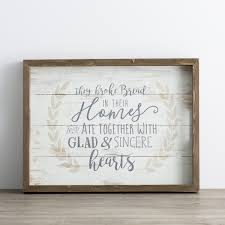 Home Decor Stores In Maryland Inspirational Home Decor Dayspring