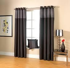 gardinen modern wohnzimmer wohnzimmer gardinen modern faszinierende auf ideen mit vorhänge 11