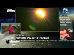 curriculum vitae exles journalist beheaded video full eclipse reporters who couldn t hold back emotions