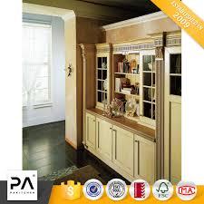 almirah design for kitchen almirah design for kitchen suppliers