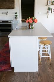 kitchen remodel cabinets diy kitchen remodel and rta cabinets sincerely sara d