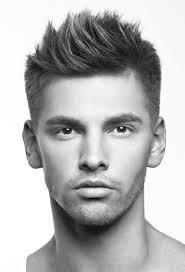 cute short hairstyles for 4 yr old cool hairstyles for short hair men cool boy hairstyles 4 best